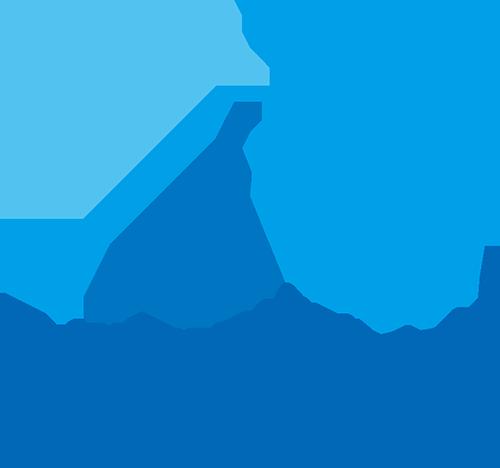 ラビ工事株式会社